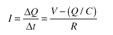 Capacitance equations 6-04-14 PM