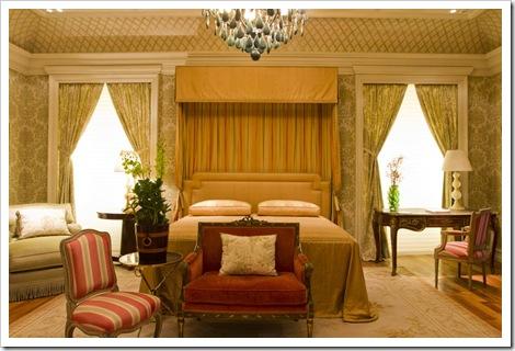 casahotel2011-suite Ana Botafogo