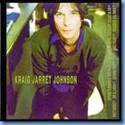 Kraig Jaret Johnson CD