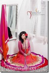 Mansha-Spring-Collection-7[fashiongalaxy.net]