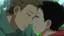 [HorribleSubs] Natsuyuki Rendezvous - 11 [720p].mkv_snapshot_17.51_[2012.09.13_16.56.29]