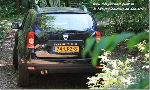Dacia Duster review frits 03