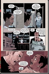 28DaysLater_V6_TPB_rev_Page_05