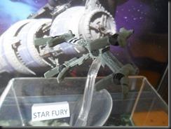 STAR FURY (PIC 3)