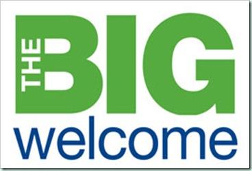 bigwelcomelogo