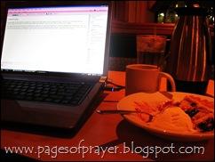 Blog Pics 058