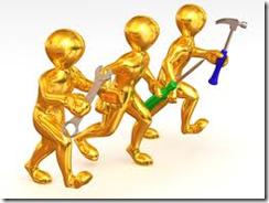 herramientas_coaching_acción[2]
