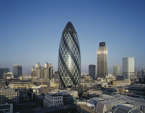 The-Gherkin_1