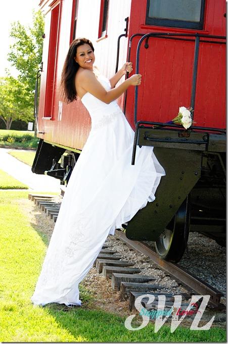logoJanet Bridals (35)