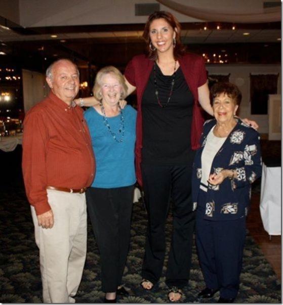 really-tall-women-13