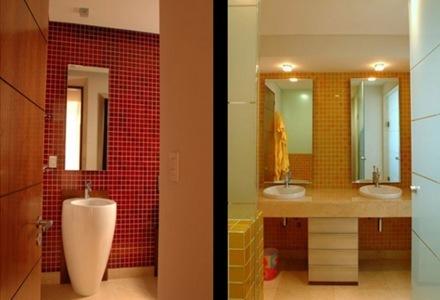 baño-de-lujo-penthouse-azulejos-de-colores_thumb[3]