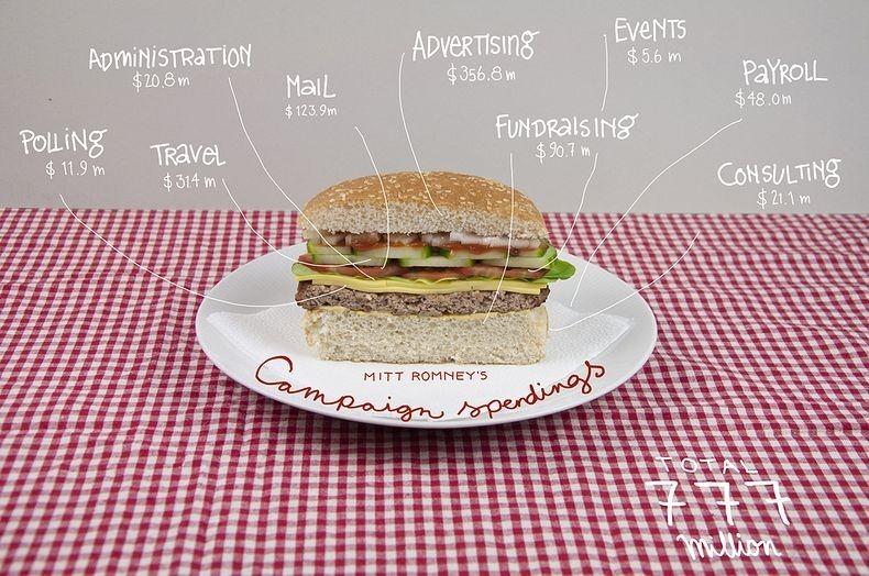 binders-full-of-burgers-1