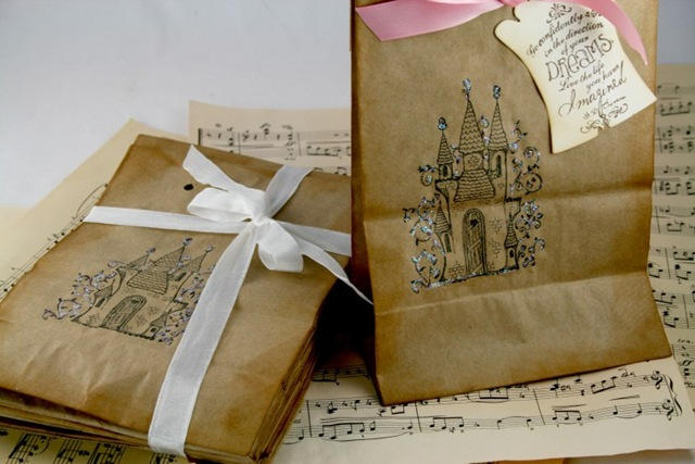 Claudia_Rosa_Fairytale_Paperbags