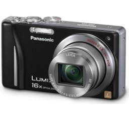 315596-panasonic-lumix-dmc-zs8