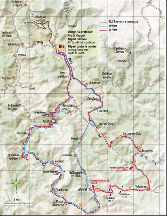 carte_des_parcours