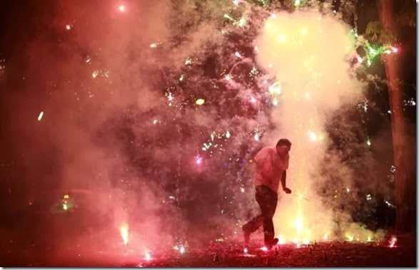 new-years-celebrations-16