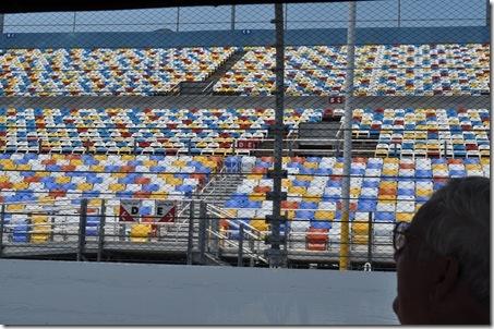 06-05-11 Daytona 15