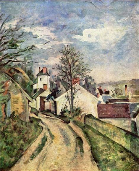 Paul_Cézanne_034.jpg