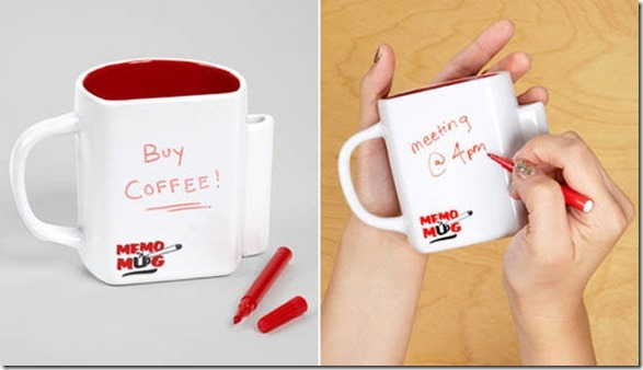 cool-coffee-mugs-15