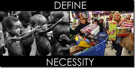 definenecessity