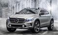 Mercedes-GLA-Concept-2