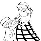 día de la madre (10)[2].jpg