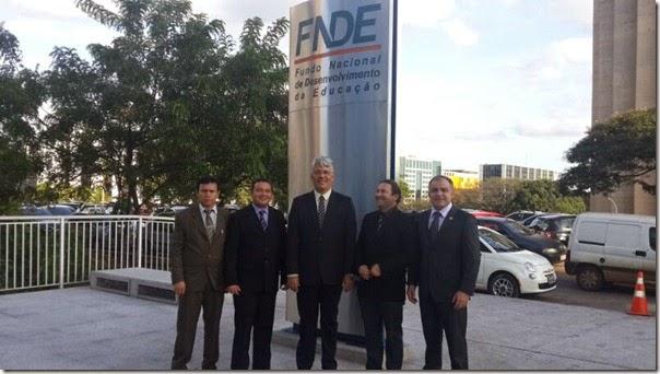 prefeito-vereadores-brasilia1