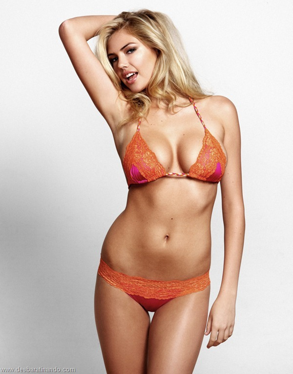 kate-upton-linda-sexy-sensual-sedutora-bikine-biquine-lingerie-boobs-blonde-desbaratinando (101)