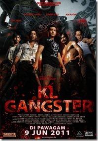 kl-gangster