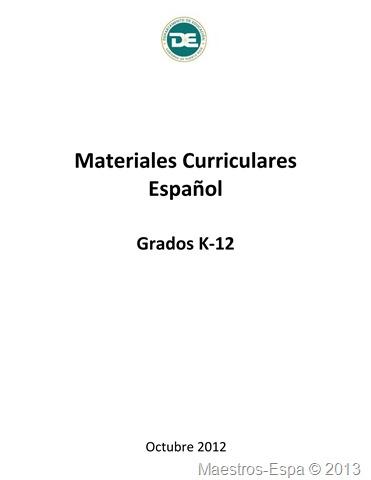 documento-Mapas-curriculares-Programa-Espanol