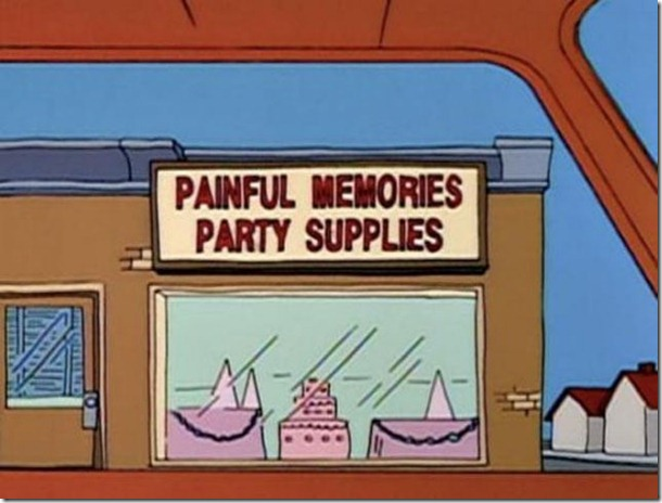 funny-signs-simpsons-7