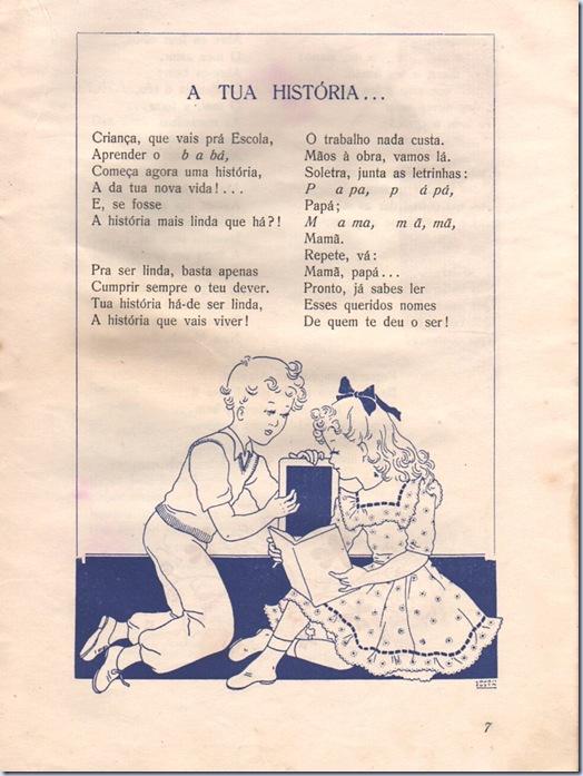 coracao_pequenino_02