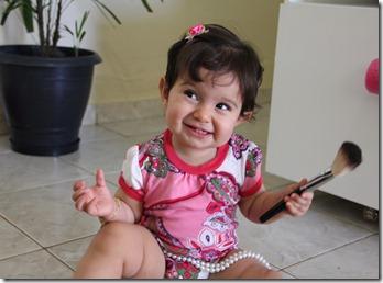 Maria Alice 05-11-2011 108