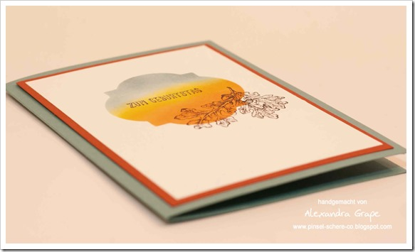 stampin-up_herbst_Fall_Maskieren_Colorieren_lovely-as-a-tree_Basteltreff_alexandra-grape
