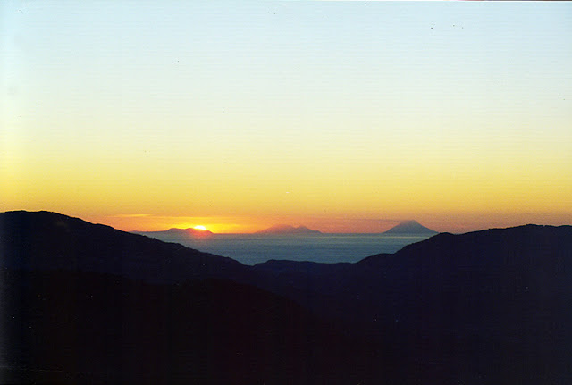 tramonti_14_20101009_1441446093.jpg