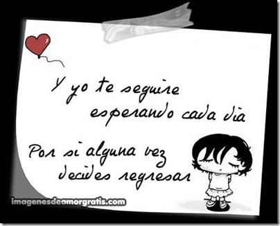 2 frases amor facebook (15)