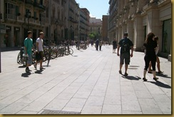 barcelona paris 2010 bia 001