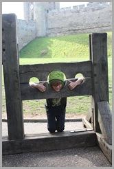 Warwick Castle 003