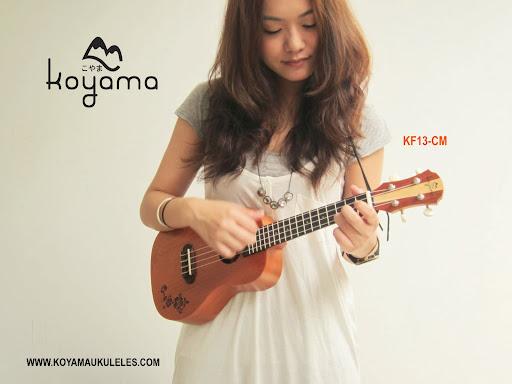 KOYAMA KF13-CM.jpg
