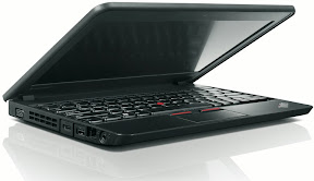 New Lenovo ThinkPad Laptop Ruggedized For Students and Schools