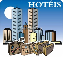 Informações e dicas úteis sobre como economizar em hotéis