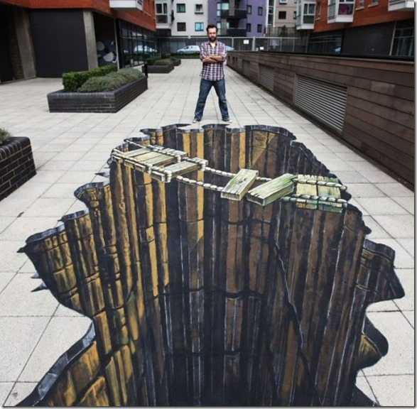 3d-chalk-drawings-8