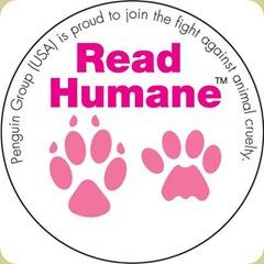Read Humane Logo