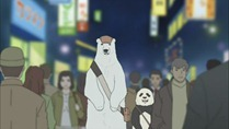 [HorribleSubs] Polar Bear Cafe - 06 [720p].mkv_snapshot_14.17_[2012.05.10_12.41.32]