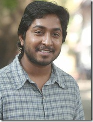 vineeth  in Chappa kurishu4