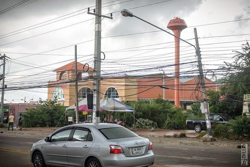 2557_Thailand_Pattaya_Jomtien_transport_tuk_tuk_tuck_tuck_taxi-40