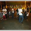 1SemanaFestaSantaCecilia -67-2012.jpg