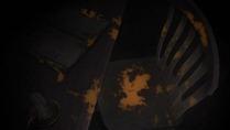 [Raws-4U] Fate/Zero 2ndシーズン 第07話 「第二十話 暗殺者の帰還」 (MX 1280x720 x264).mp4_snapshot_17.52_[2012.05.19_19.32.50]