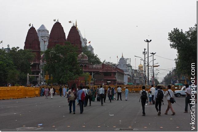 20110701_155918_delhi__MG_8448