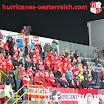 Faeroer - Oesterreich, 15.10.2013, 17.jpg